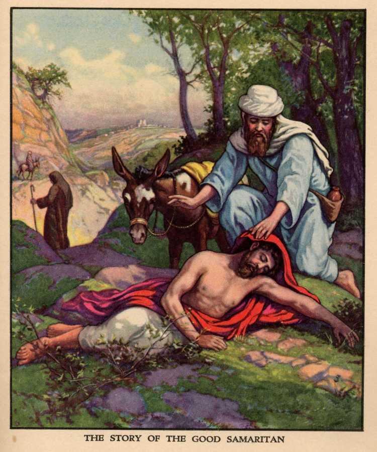 good-samaritan-painting