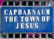 capernaum-sign-2
