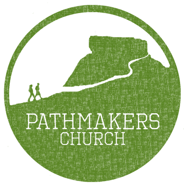 Pathmakers Church